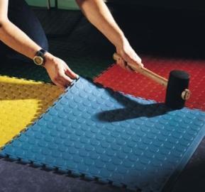 Kimpton Flooring Amtico Vinyl Flooring Rubber Floor