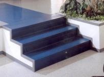 floor products and flooring services safety floors sheet vinyl flooring vinyl floor tiles. Black Bedroom Furniture Sets. Home Design Ideas
