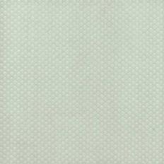 Evalution Flooring - mobile.facebook.com