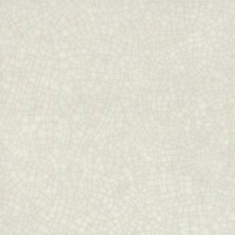Karndean Vinyl Flooring & Karndean Vinyl Tiles | Best at ...