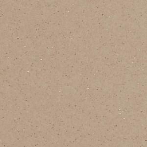 Vinyl Flooring Online - Wholesale Prices Quality Brands ...