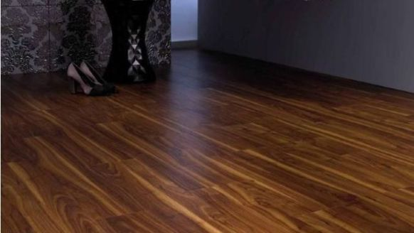 Amtico Wood Flooring Effect And Floor Tiles