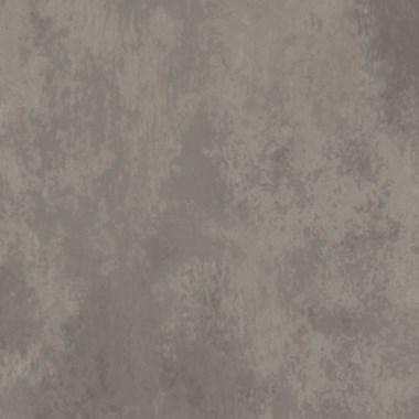 Buy Vinyl Flooring Online at Overstock | Our Best Flooring ...