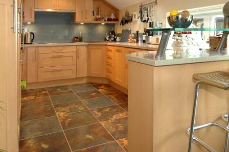 Amtico Stone Effect Floor Coverings And Tiles