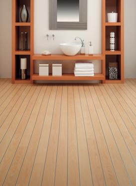 Amtico Wood Effect Flooring Clearance And Discount Amtico Floors