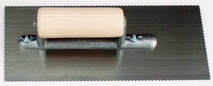 Flooring Accessories And Flooring Adhesives