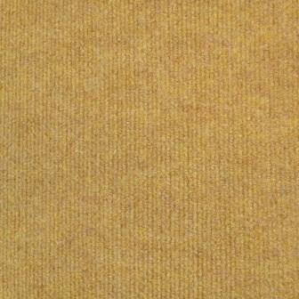 Anti Static Flooring And Anti Static Carpet Tiles