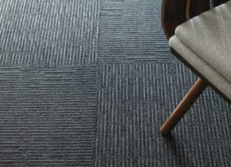 Carpet Tiles And Contract Carpet
