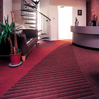 Contract Sheet Carpets And Carpeting