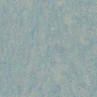 Linoleum Tiles And Sheet Lino