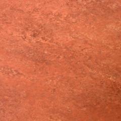 Linoleum And Vinyl Floor Tile Clearace Offers