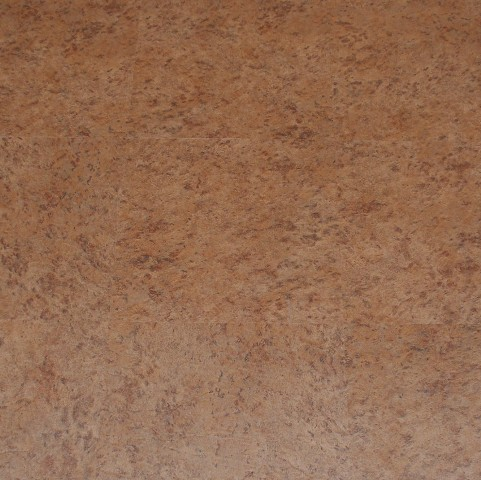 Flooring Sale Items And Floor Tile Clearance