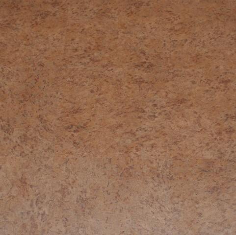 Flooring Sale Items And Floor Tile Clearance