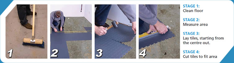 Rubber Floor Tiles Interlocking Rubber Floor Tiles Cheap