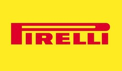 http://www.kimptonflooring.co.uk/offers/files/Rubber/pirelli%20logo.jpg