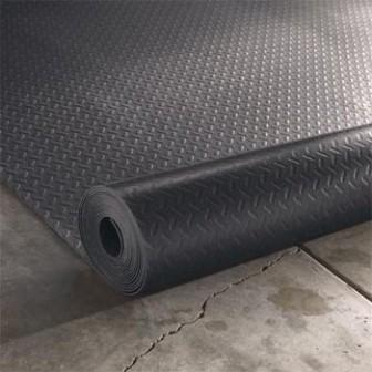 Safety Floorings And Safety Floor Tiles