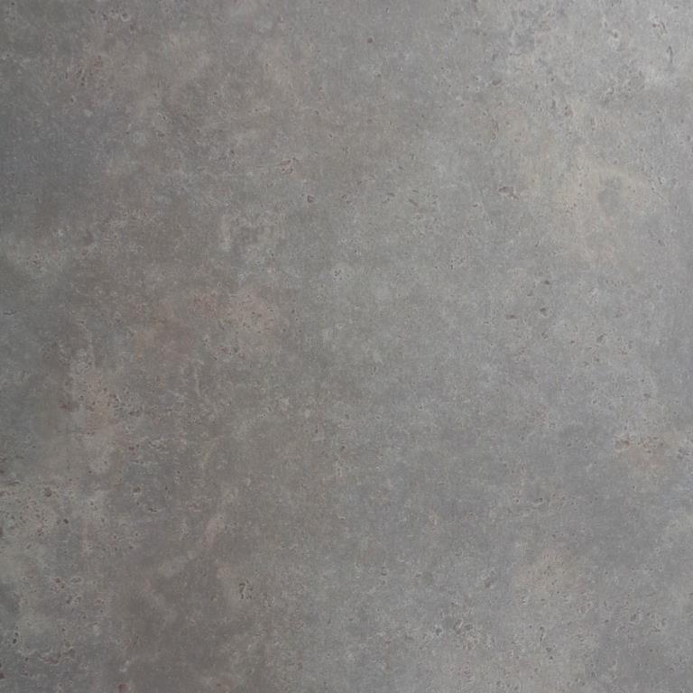 Stone Slate Glass And Metallic Effect Flooring