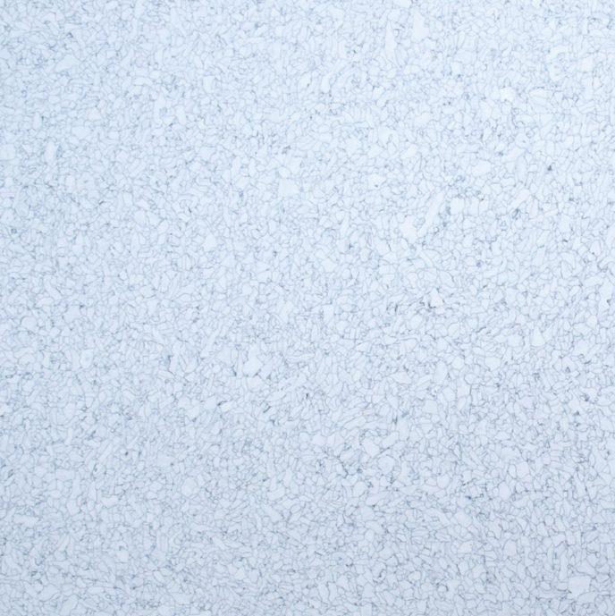 Anti Static Carpet Tiles : Anti static flooring and carpet tiles