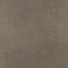 Evalution Flooring - Posts | Facebook