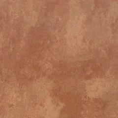Vinyl Tiles And Contract Flooring