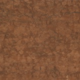 clearance-flooring | Buy Hardwood Floors and Flooring at ...