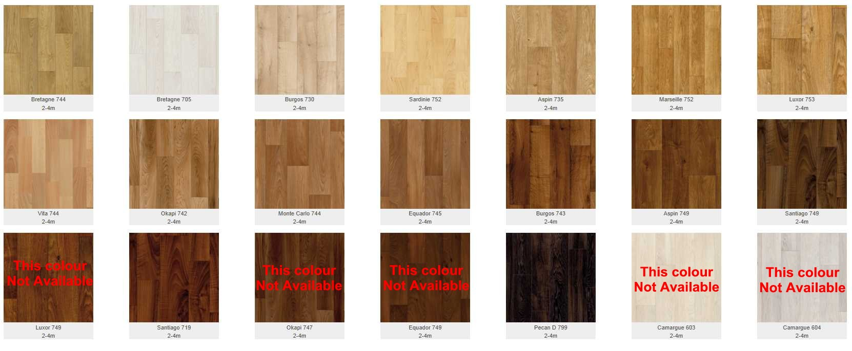 Concept wood swatchg 1662686 pixels vinyl wood flooring concept wood swatchg 1662686 pixels vinyl wood flooring ideas pinterest flooring ideas wood flooring and woods dailygadgetfo Image collections