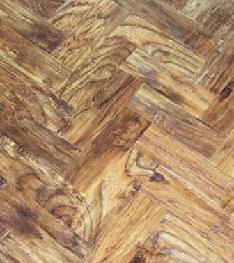 Wood Effect Flooring Clearance Sale